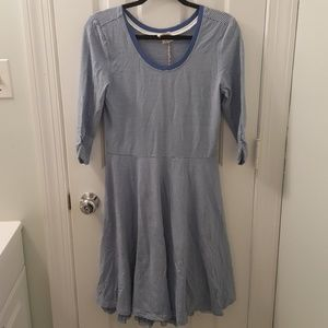 NWT Matilda Jane dress